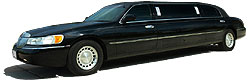 boston limousine testimonials